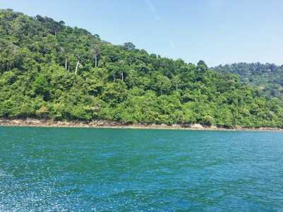 Pimalai resort and spa Koh Lanta (9)