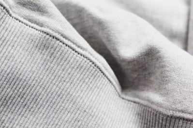 raglan sweatshirt adm 3