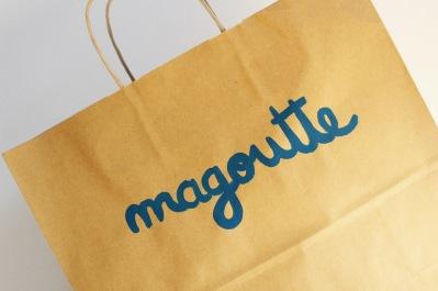 Magoutte Belgian designer (2)
