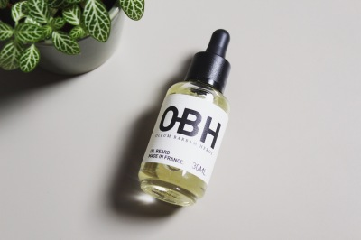 OBH cosmetics (4)