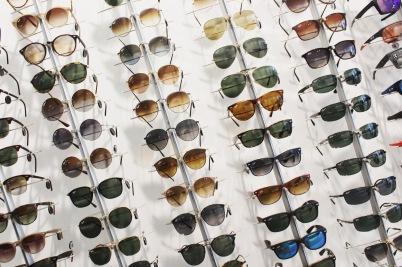 Boutique Optil Uccle (2)