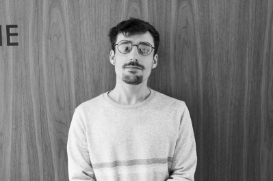 Martin essaye des lunettes (7)