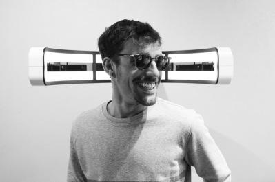 Martin essaye des lunettes (9)