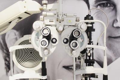 Test optométrique complet chez Optil Uccle (1)