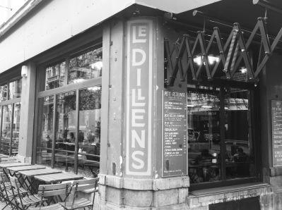 Dillens café (5)