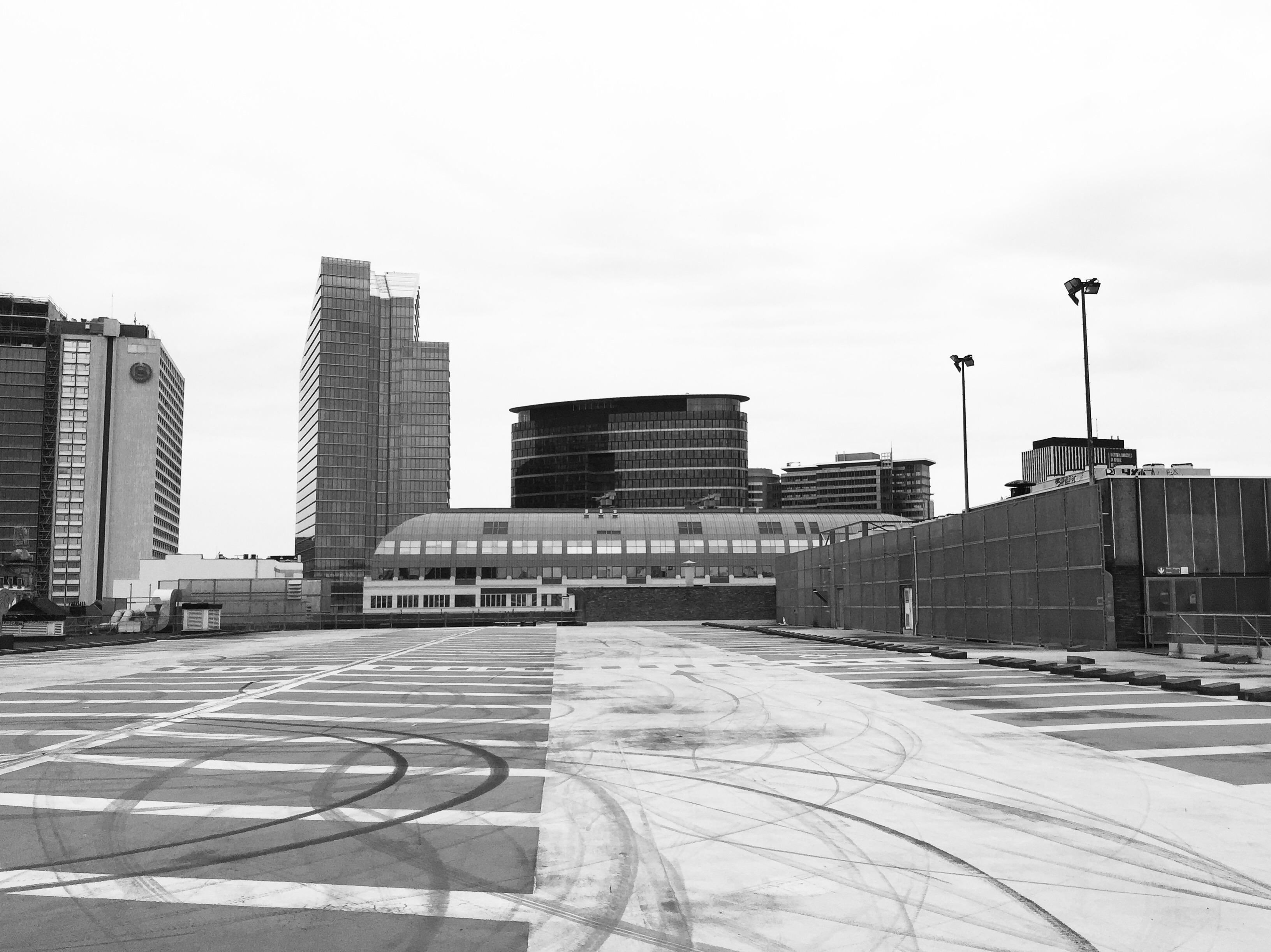 city II (2)
