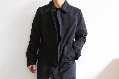 Manteau de pluie ARKET
