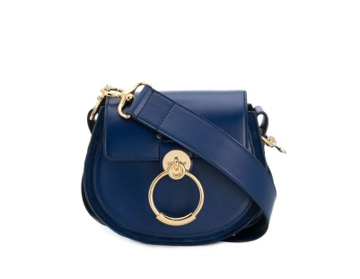 Mini Tess Bag Chloé
