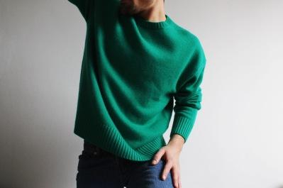 Eric Bompard (1)