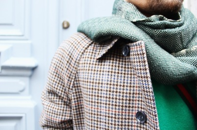 the fall winter outfit 2019 (3)
