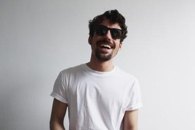 Giorgio Armani sunglasshut