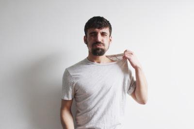 Tshirts American Vintage (2)